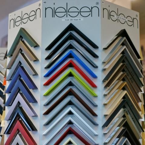 Profile Nielsen 1